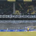 Fotos YB – FC St.Gallen