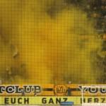 Fotos YB – Aarau