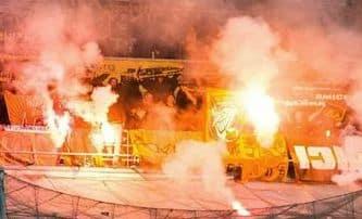 Fotos SSC Napoli – YB