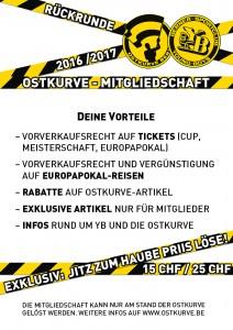 Flyer_Mitgliedschaft 16+17_Online