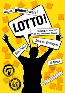 gaeubschwarz-Lotto_2017_gross