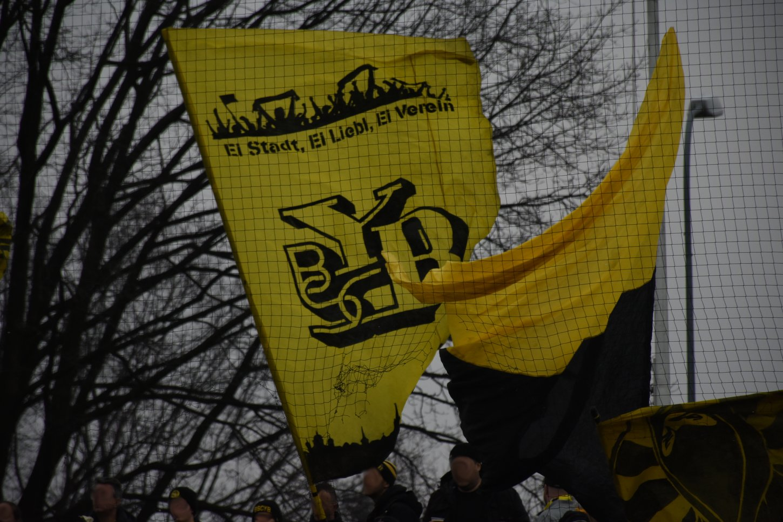Fotos FC Lugano – BSC YB