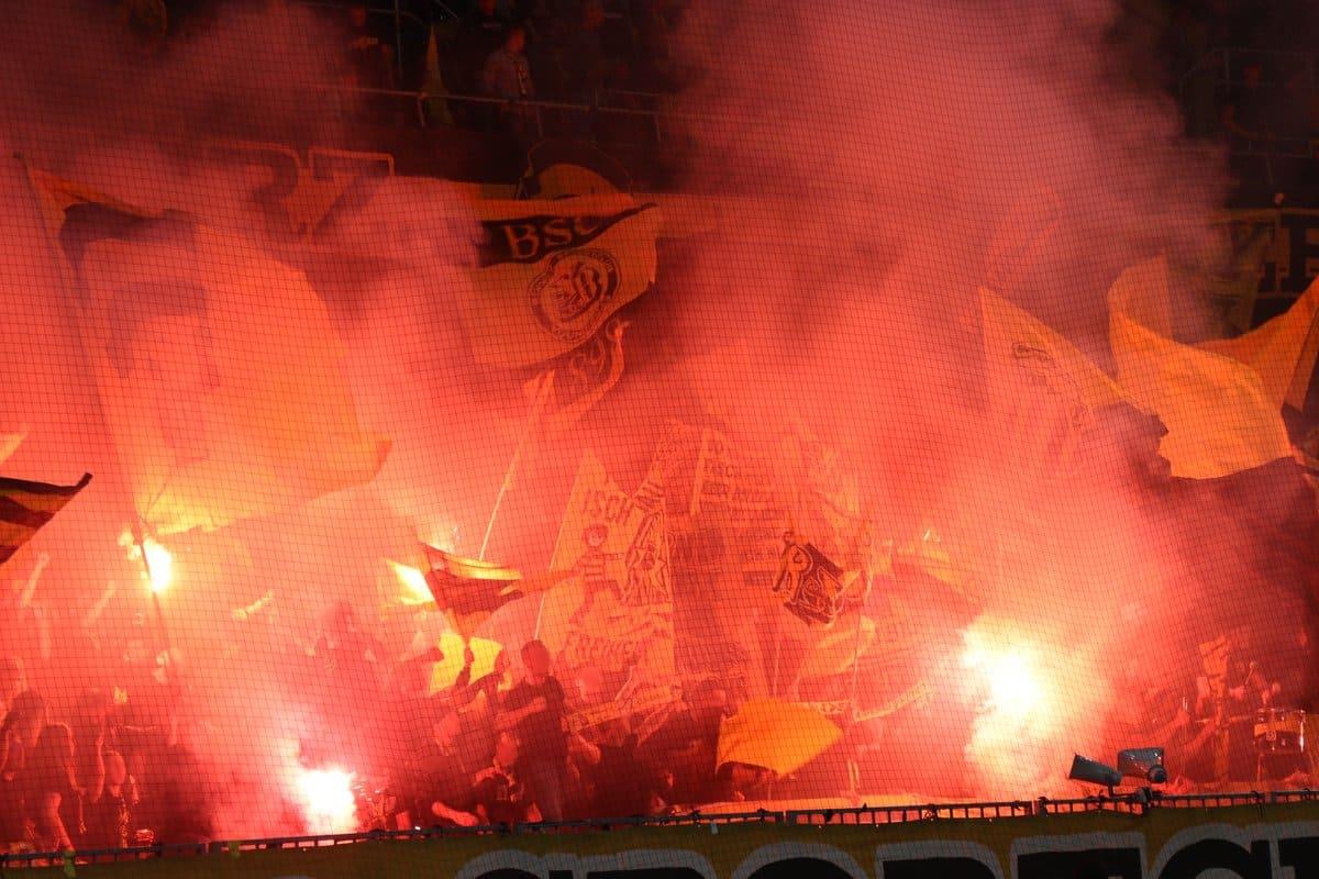 Fotos BSC YB – FC Zürich